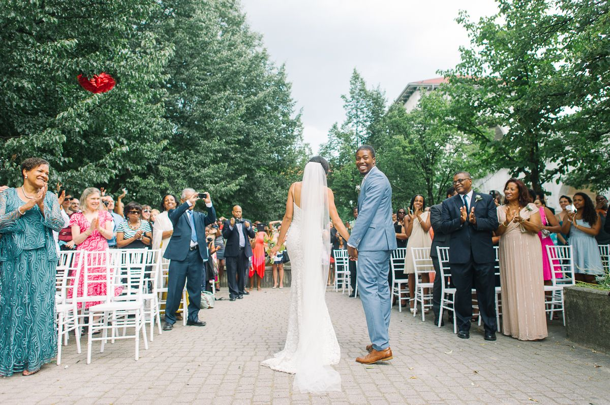 Photography Kara And S Wedding