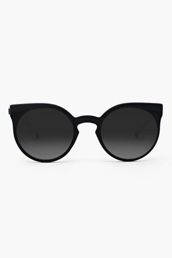 Lilamoriarty   Lentes   Pinterest   Óculos, Acessórios e Sol f1c3d91c7c