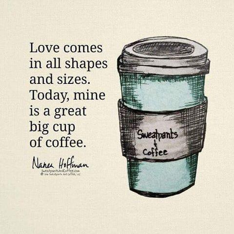 #coffeetime #lovethecoffee