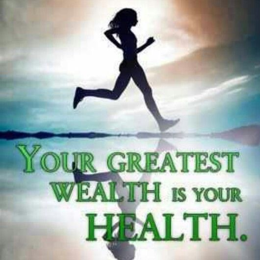 Proctor Chiropractic 253-756-7500 Focusing on being the healthiest you that you can be! Your greatness health is your wealth!