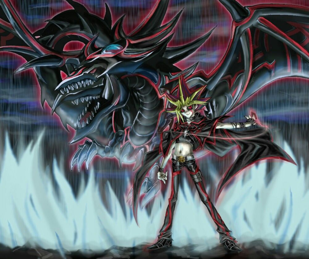 pin by zeto toretto on yu gi oh pinterest
