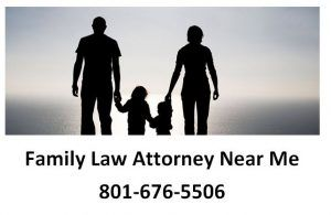 Family Law Attorney Near Me Family Law Attorney Inspirational