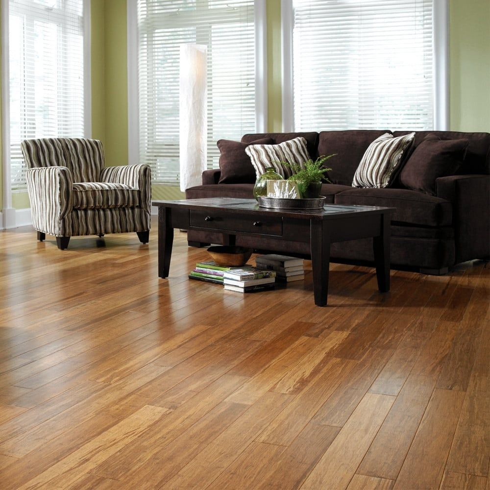 For all the best flooring ideas for living room spaces