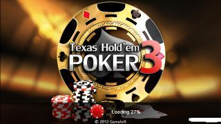 Покер онлайн для nokia легализация онлайн казино