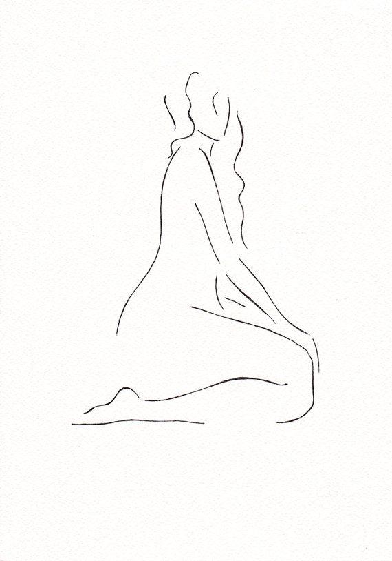 Girls tight naked asses