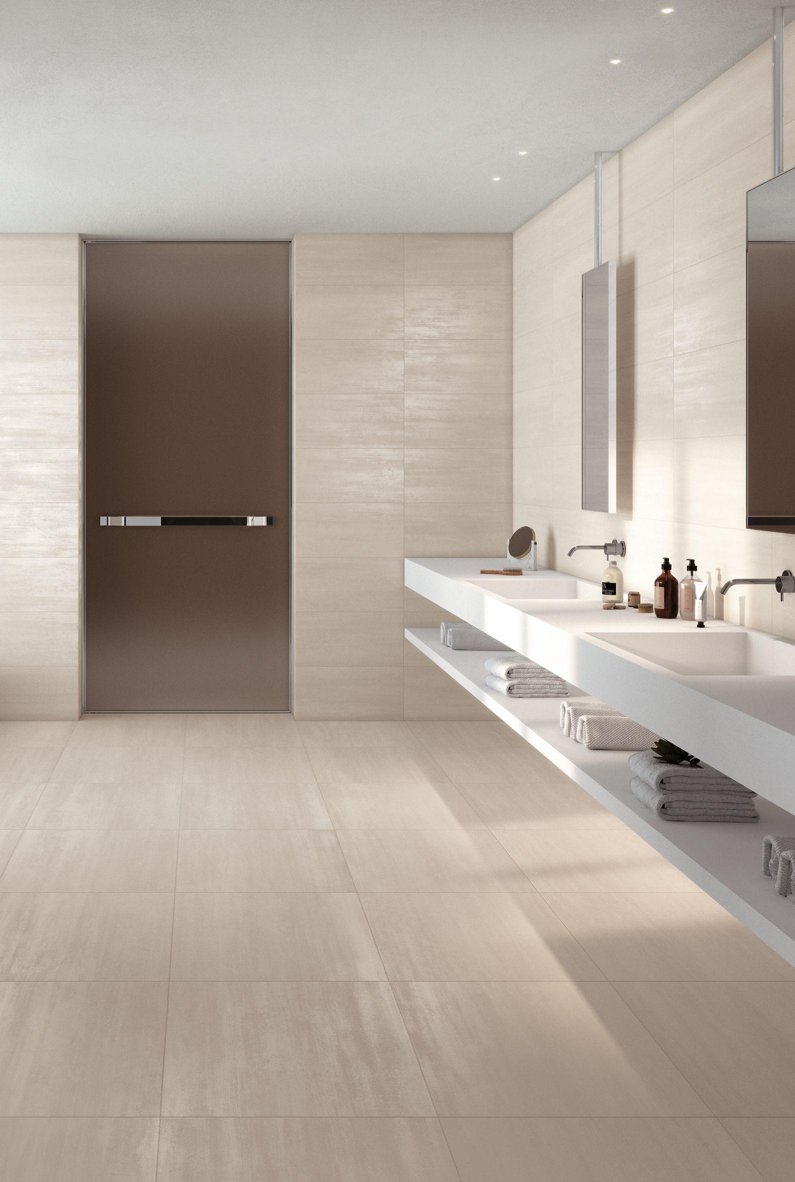 Salle De Bain Dax dax   bathroom, bathroom lighting, mirror