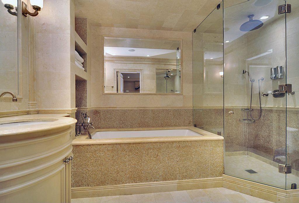 Inspirational Bathroom Design Ideas And Photos Zillow Digs Bathroom Design Zillow Digs Amazing Bathrooms