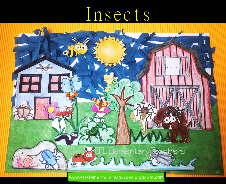 Pin On Esl Efl Preschool Collaborative Board