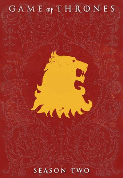 Free online tv game of thrones season 2 palace casino job openings