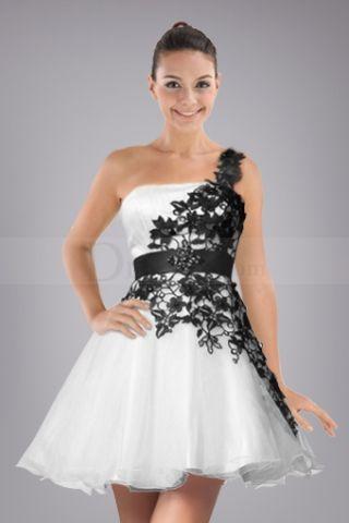 6e8fe2c26c sweet 16 dresses - Google Search