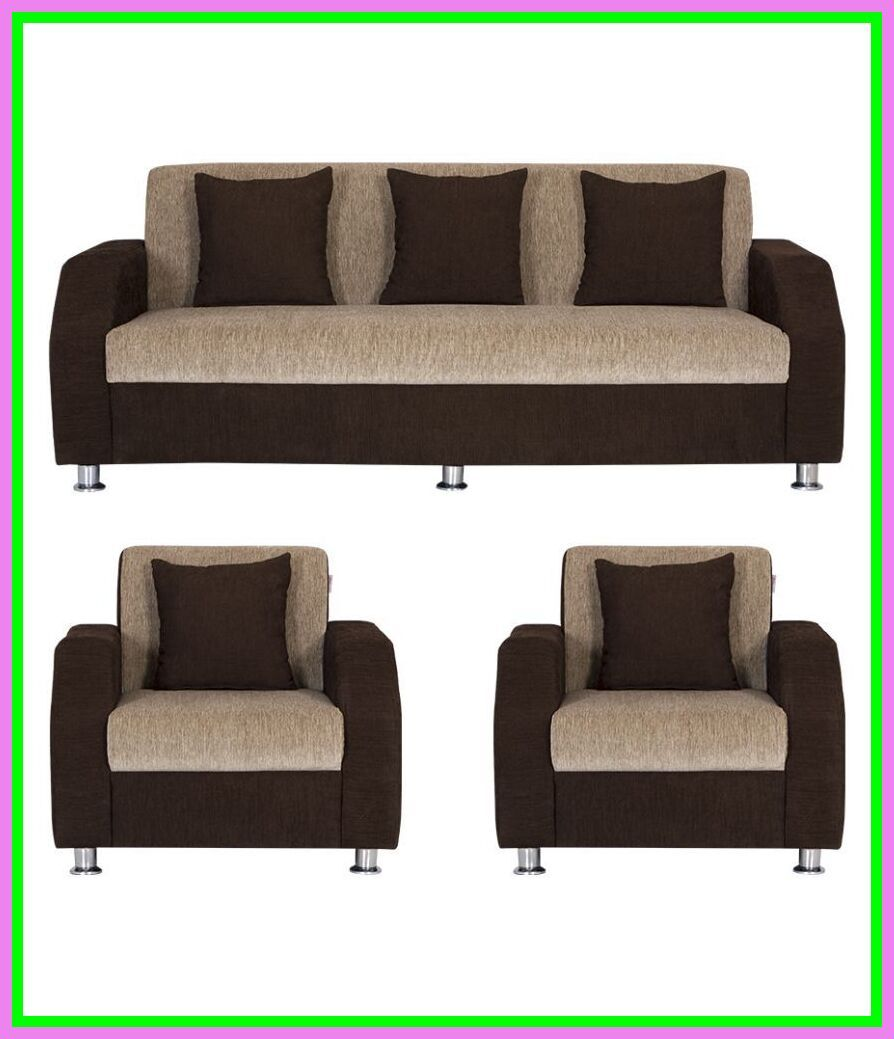 115 Reference Of Sofa Set For Small Hall India In 2020