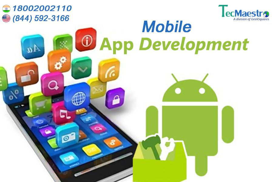 Trends that Define the Successful Future of Mobile Apps