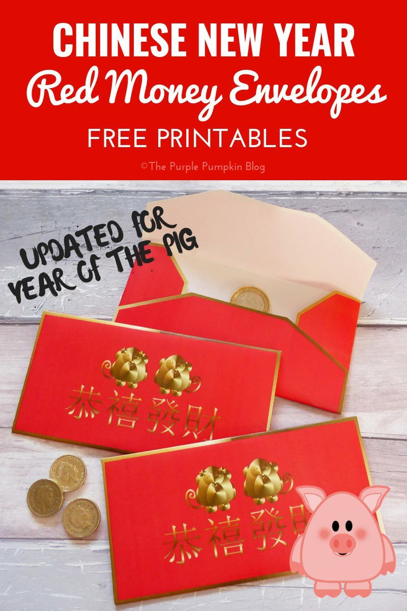 15 Chinese New Year Activities For Kids Chinese New Year Crafts
