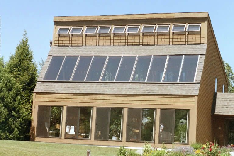 689e0a771ff43c8cc9c089b720fc470e Solar Heated House Designs House Design Ideas On Solar Powered House Blueprints