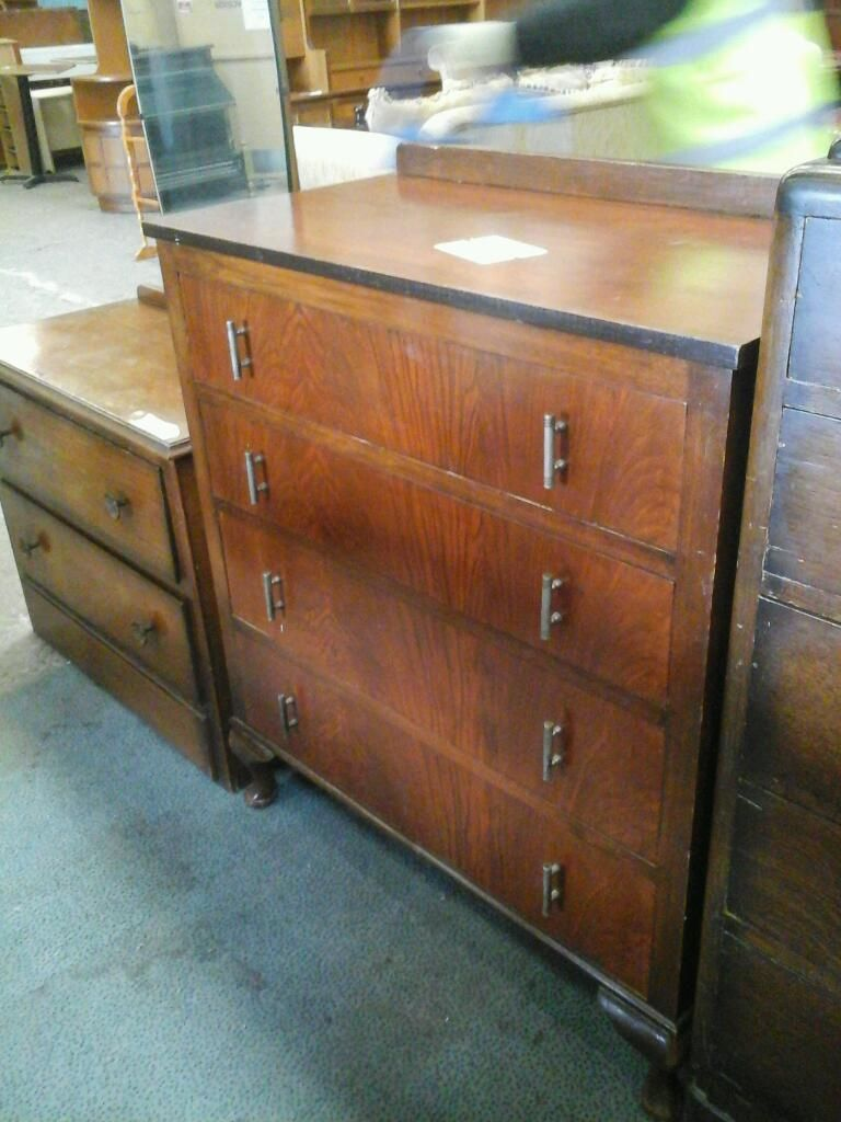 Vintage Bedroom Chest Of Drawers Durham County Durham Gumtree Bedroom Vintage Bedroom Chest Of Drawers Chest Of Drawers