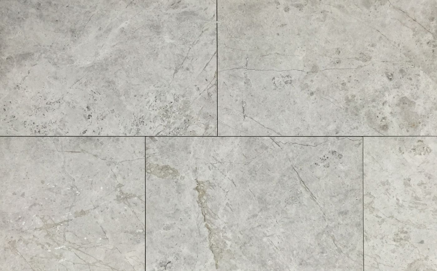 Dogal Light Grey Marble Honed Products Surface Gallery Grey Marble Honed Marble Tiles Light Grey