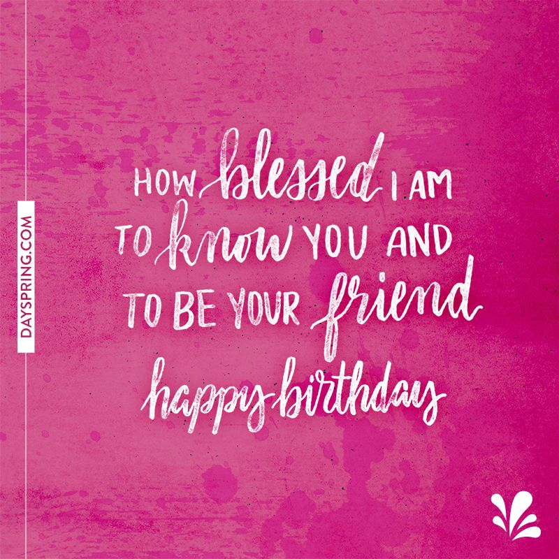 Birthday Ecards DaySpring Birthday Pinterest – 50th Birthday Card Greetings