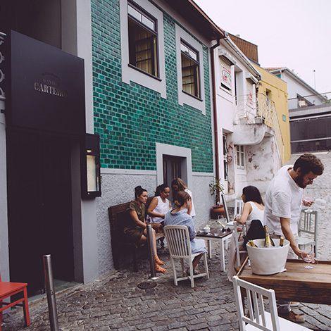 o-antigo-carteiro-restaurante-porto-quinta-santiago-vieira-sousa-bebespontocomes-fachada