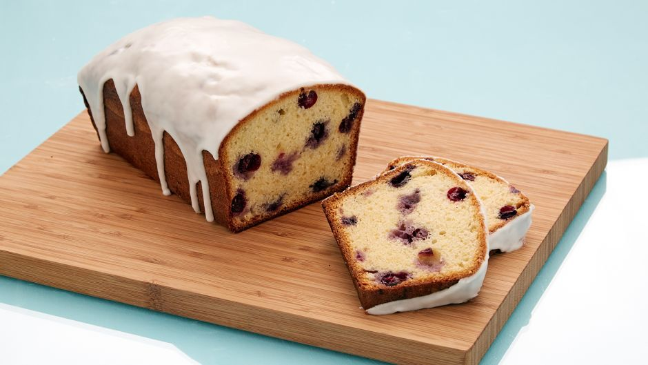 Glazed blueberry lemon loaf asian food channel biscuits breads enjoy this sweet and tasty dessert recipe by anna olson from bake with anna olson forumfinder Gallery