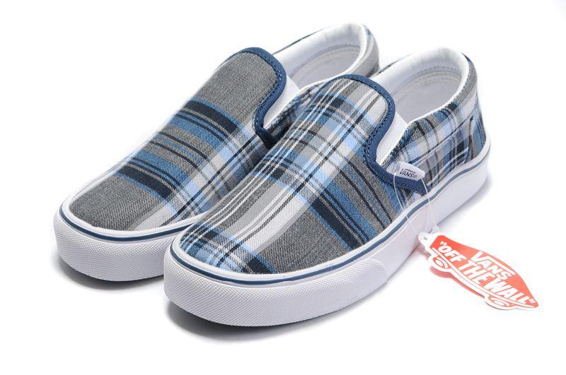 21d39a01e3 Vans shoes online sale store sells vans shoes for men