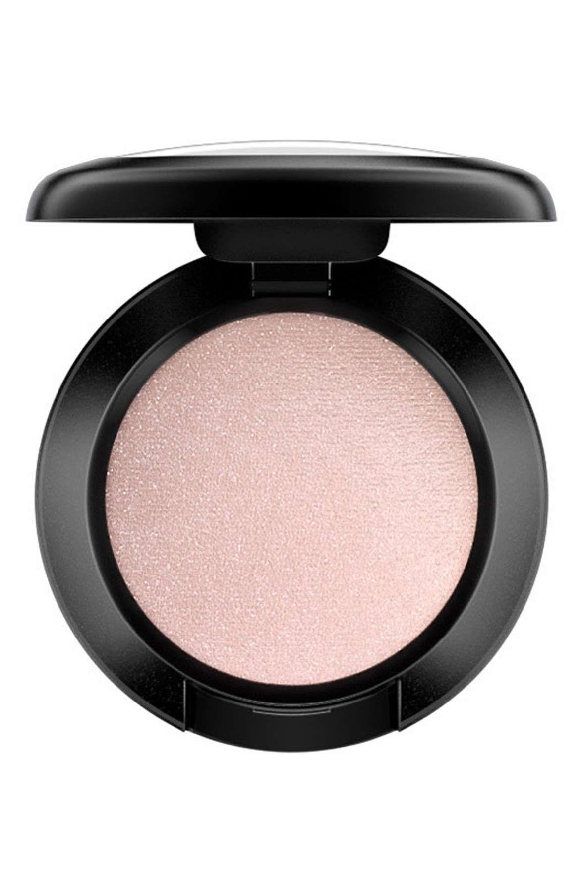 Eyeshadow Mac cosmetics eyeshadow, Mac eyeshadow, Purple