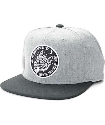 de23838d328 ... usa hats the largest selection of streetwear hats zumiez 18530 405d3