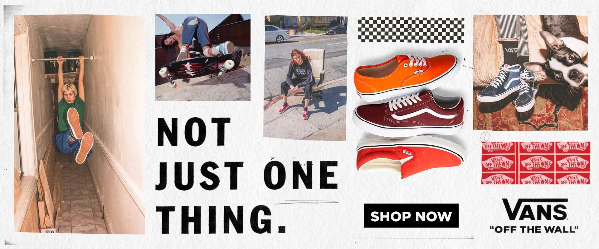 849b8aa748438 Latest in Sneakers