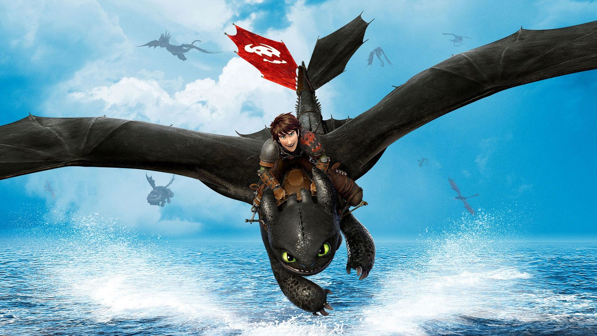 How To Train Your Dragon 2 Wallpaper Hd Collection How Train Your Dragon How To Train Your Dragon Dragon Movies