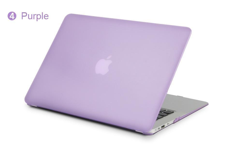 Brand Name:ZVRUA Style:Laptop Cases Type:Laptop Sleeve