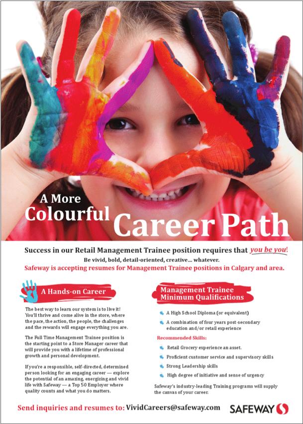 Creative Recruitment Print Ads Cea 2010 Winners Creative Advertising Campaign Print Ads Recruitment