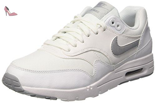 chaussures nike femme 39