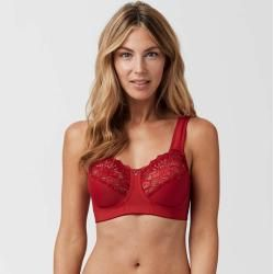 Photo of Relief bras & support bras for women