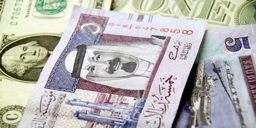 افضل موقع عربي لتحويل الدولار إلى ريال سعودي والعكس Personalized Items Blog Posts Us Dollars