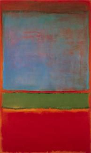 Google Image Result for http://www.friendsofart.net/static/images/art3/mark-rothko-violet-green-red.jpg