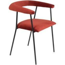 Armlehnstuhl MortonWayfair.de #stoelen