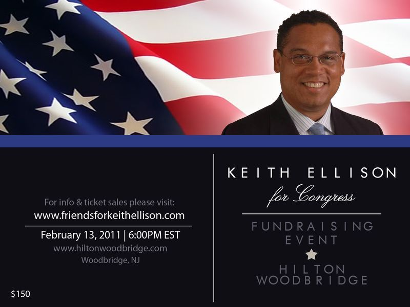Political fundraiser invitations Fundraiser for Congressman - fundraiser invitation templates