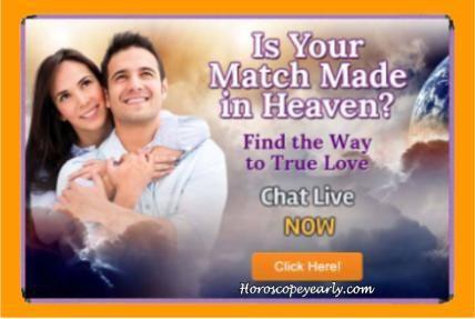 sunnyside dating site