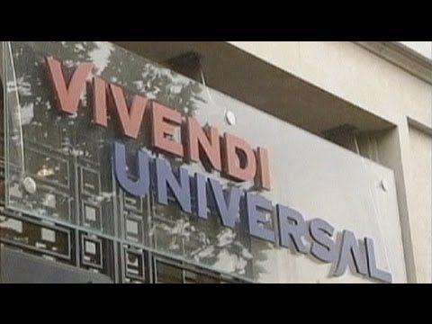 TV BREAKING NEWS Lack of outlook hits Vivendi's shares - http://tvnews.me/lack-of-outlook-hits-vivendis-shares/