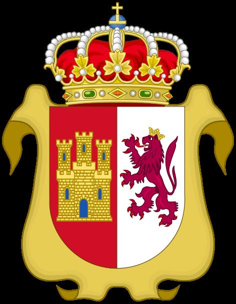 Cáceres, Capital de Cáceres, Comunidad Autonóma: Extremadura, España #Cáceres #España (L9326)