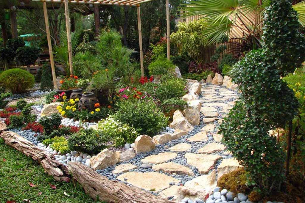 Great Oriental Patio Decor Ideas Patio Design 356 Garden
