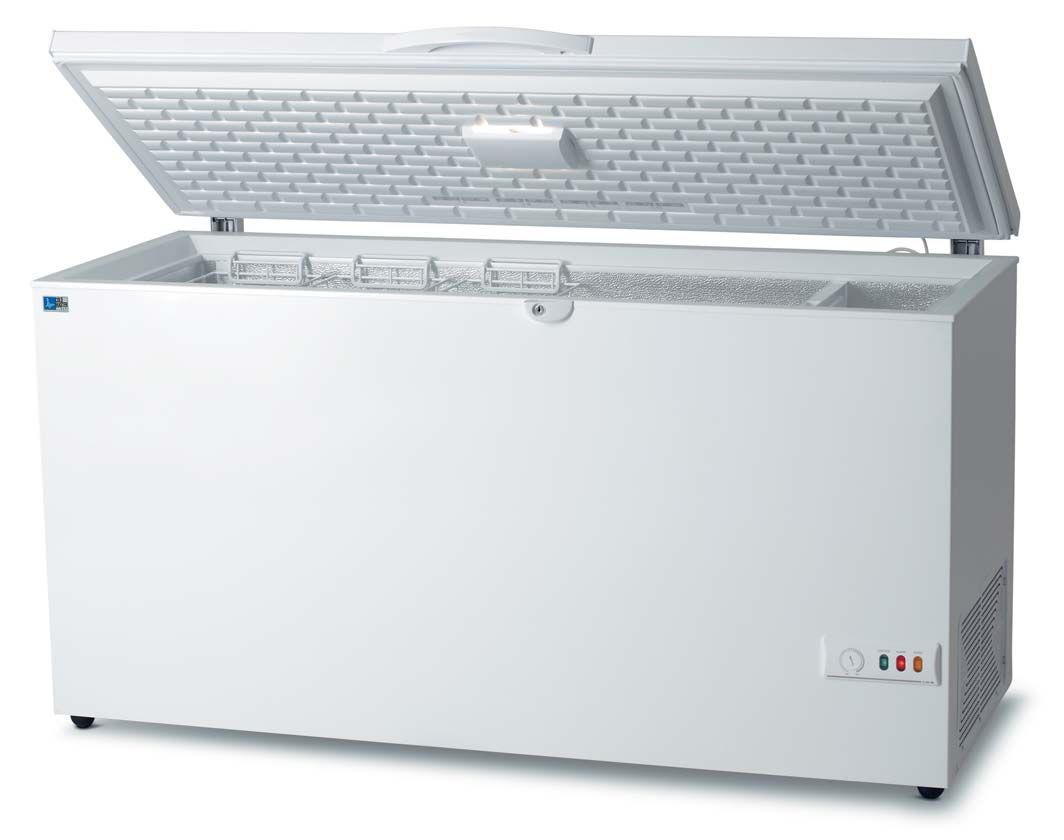 Commercial Fridge Freezer Sales Best Price In Australia Skope Glass Door Drinks Artisan Tropicalized And Cossiga