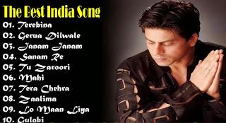 Download Kumpulan Lagu India Paling Romantis Lagu India Lagu Terbaik