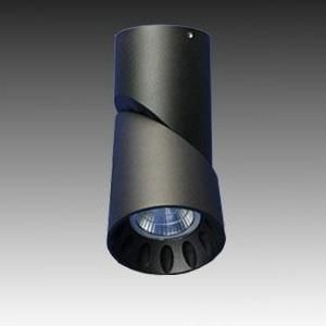 D 1200 15w Led Surface Mounted Adjustable Downlight Australia Wide Suppliers Of Downlights Led Surface Mount Light Led