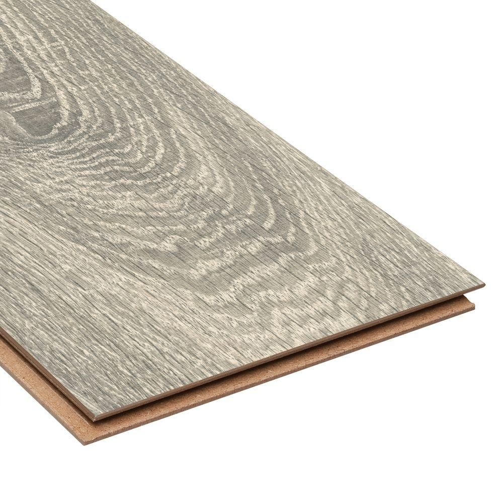 Home Legend Oak Natoma 12 mm Thick x 6.34 in. Wide x 47.72 in ...