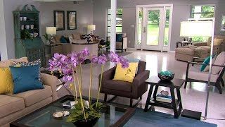 Hgtv Vacation Home For Free Marco Island Florida