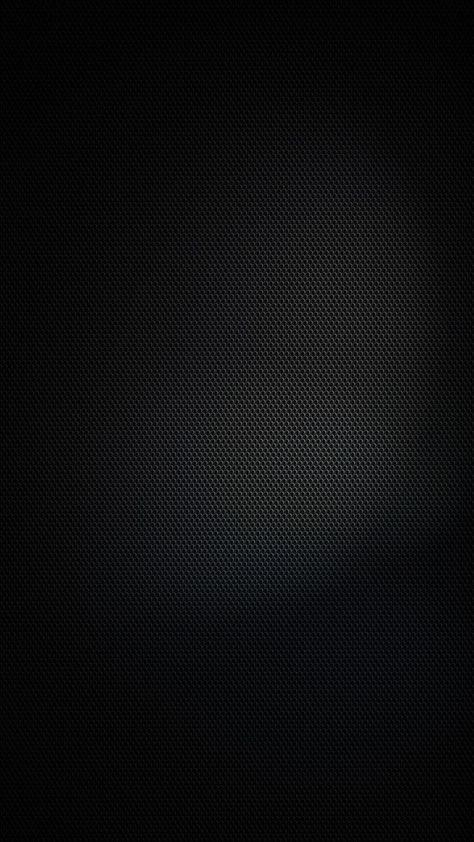 689f47d7055d03dcd40dfc11ebf5001c