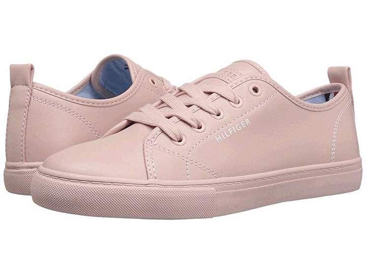 8e7b0e06b Tommy Hilfiger Lumidee 3 Women s Shoes