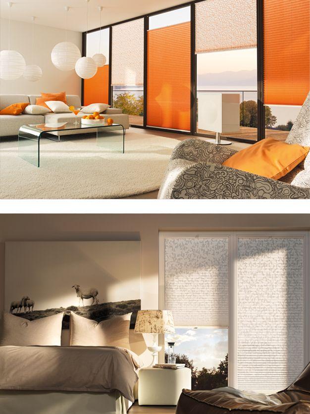 neue m glichkeiten bei der innenbeschattung dekoideen f r dein wohnzimmer pinterest. Black Bedroom Furniture Sets. Home Design Ideas