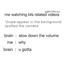 bts I j-hope