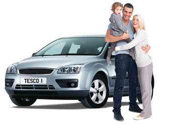 Buy Cheap Car Insurance Quotes Online Watch Video Here Http